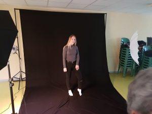 Studio et Portrait